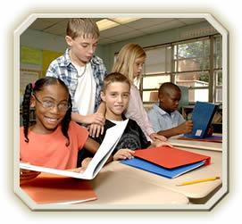 ¿De qué modo se genera el conocimiento en las escuelas?